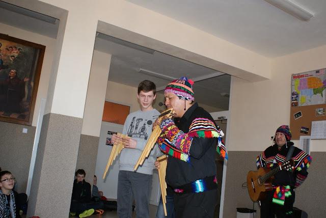 Koncert Indian z Peru - DSC07678.JPG