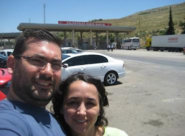 Cilvegözü Suriye Sınır Kapısı - Hatay.jpg