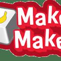 Makey Makey, Cara Kreatif Bermain Games