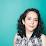 Veronica Paredes's profile photo