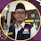Sugeng Imani's profile photo