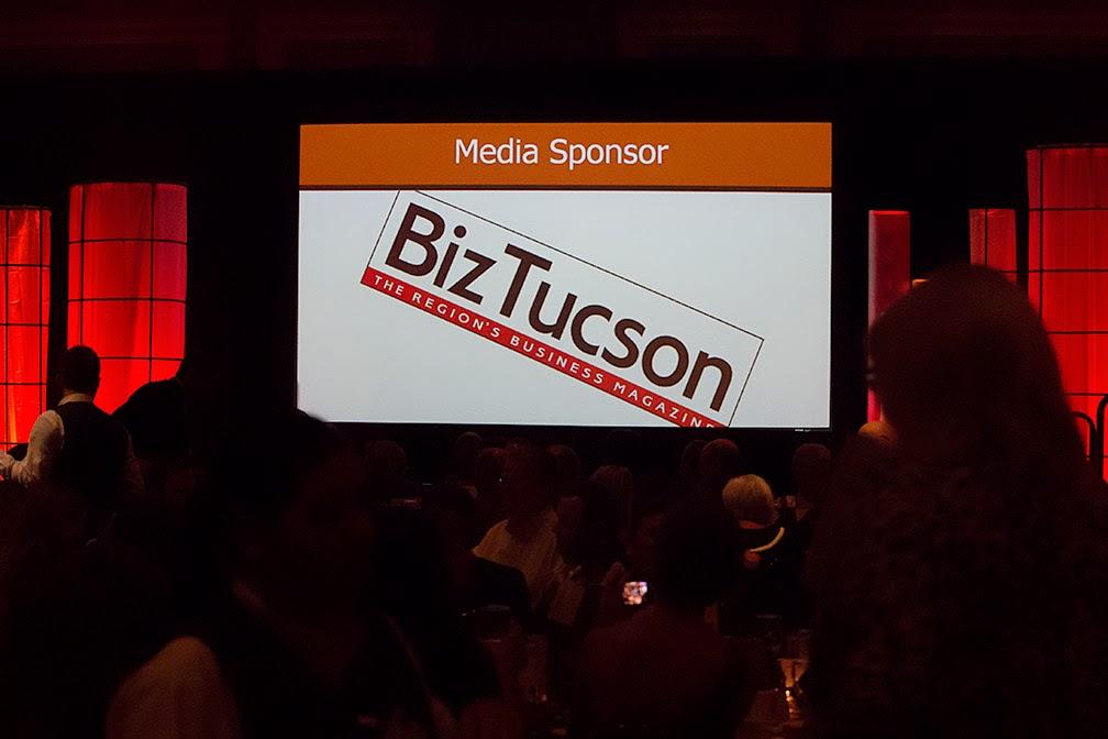 2014 Copper Cactus Awards - TMC_462A3739.jpg