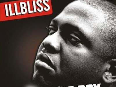 Music: Aiye pon gan (enough space) - Illbliss Ft Terry G (throwback Nigerian songs)