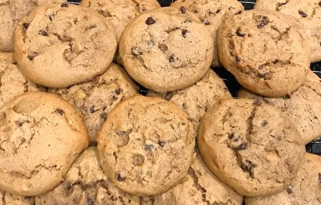 [glutenfreepbbananacookies23]