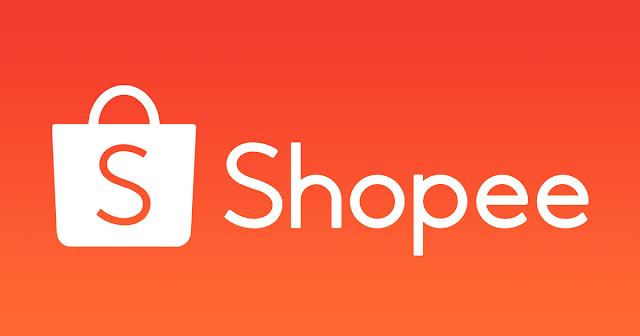 Shopee cupom de desconto de R$10