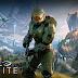 Nuevo anuncio de Halo Infinite