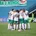 MANAUS FC REINICIA NESTE DOMINGO CAMINHADA RUMO A SERIE B 2022