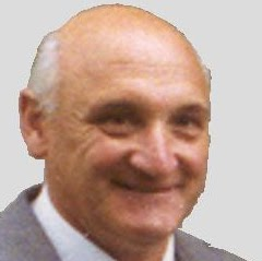 Walter Hohl