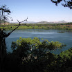 2011-02-11 10-02 Zengna Lake na 2600 m.JPG