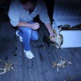 2010 Crab Feed - IMG_5566.JPG