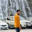 hareesh nath's profile photo