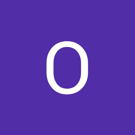 user Ozzy Reble apkdeer profile image