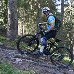 eBike Camp mit Stefan Schlie Nigerpasstour 08.08.16-3073.jpg
