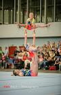 Han Balk FanGym NK 2014-20140622-2657.jpg