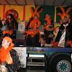 Carnavalszaterdag_2012_011.jpg
