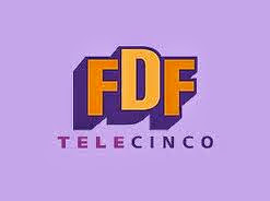ver fdf en directo gratis on line 24 horas en vivo factoria de ficcion telecinco