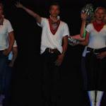 dorpsfeest 3-jul-2010-avond (32)_320x214.JPG