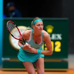 Petra Kvitova - Mutua Madrid Open 2015 -DSC_3420.jpg