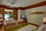 1303394481_beach_villa.jpg