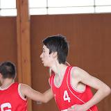 basket 016.jpg