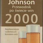 """Hugh Johnson """"Przewodnik świecie win 2000"""", WIG-Press, Warszawa 2000.jpg"""