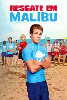 Baixar Série Resgate em Malibu: A Série 1ª Temporada Torrent Grátis