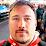 Nickolay Mazurkin's profile photo