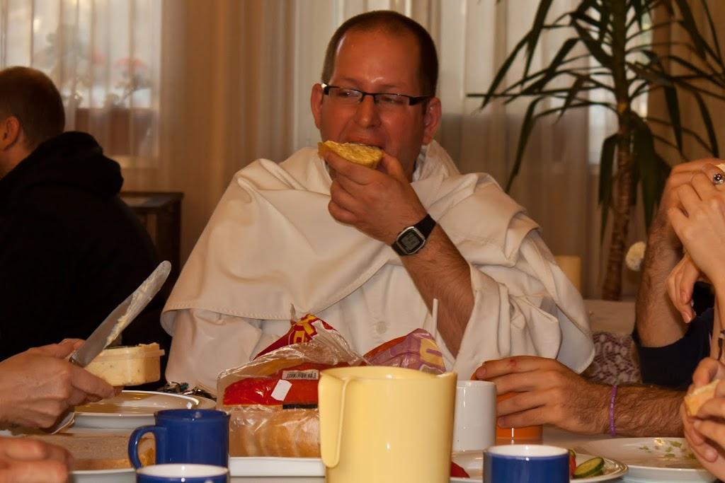 domonkos ifjúsági találkozó Debrecenben, 2011. - 111016_0515.jpg