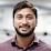 kasim khan's profile photo