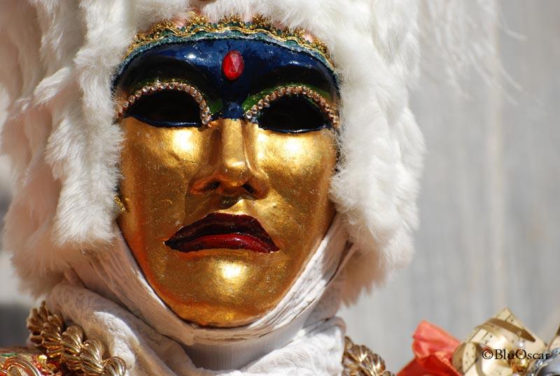 Carnevale di Venezia 10 03 2011 24