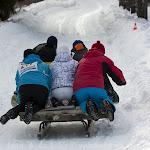 2013.03.09 Eesti Ettevõtete Talimängud 2013 - Reesõit - AS20130309FSTM_0147S.jpg