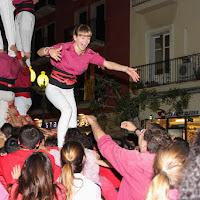 XLIV Diada dels Bordegassos de Vilanova i la Geltrú 07-11-2015 - 2015_11_07-XLIV Diada dels Bordegassos de Vilanova i la Geltr%C3%BA-66.jpg