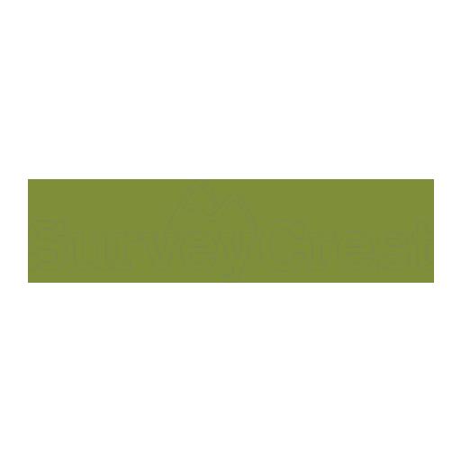 free survey maker google playstore revenue download estimates