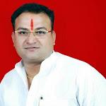 modi fan from delhi (51).jpg