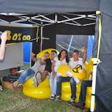 Dicky Woodstock 2013 - Dicky%2BWoodstock%2Bavond%2B03-08-2013-005.JPG