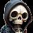 Rick Allen avatar image