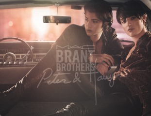BRANT BROTHERS_BEAUTY 72
