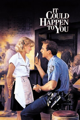 It Could Happen to You (1994) BluRay 720p HD Watch Online, Download Full Movie For Free