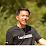 Jhonsen Sales's profile photo