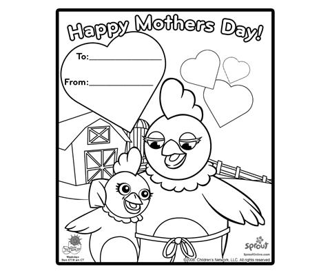 1000+ images about Mother's Day: Printables on Pinterest
