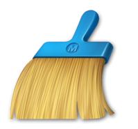 Tải Clean Master – Ứng dụng xóa rác cho Android