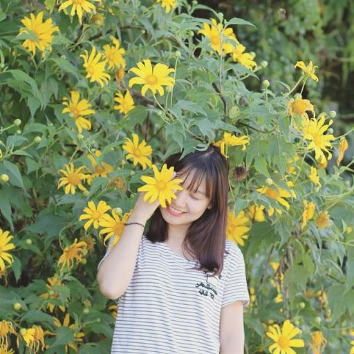Nhu Trang