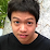 krittapak silanuwat's profile photo