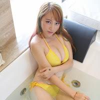 [XiuRen] 2014.07.17 No.175 丽莉Lily丶 [60+1P258M] 0041.jpg