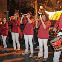 Correllengua 22-10-11 - 20111022_554_Lleida_Correllengua.jpg