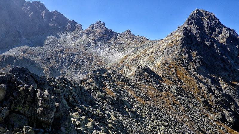 Alpina Tibet, mišljenja? - Page 3 IMGP5528