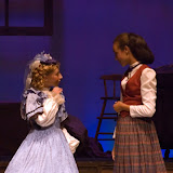 Little Women 2008 - Little%2BWomen%2BSaturday%2BShow%2B241.jpg
