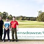 2010 Golf Day 012.jpg
