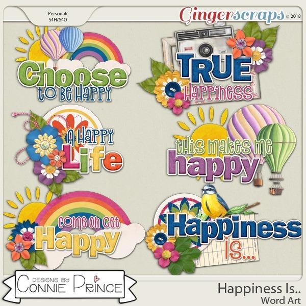 cap_happinessisWAGS