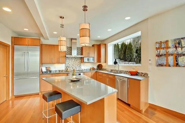 Kitchen - Kitchen.webp